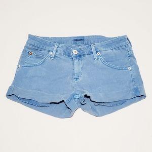 Hudson shorts